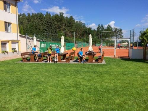 2017_Camp Oberpullendorf-24