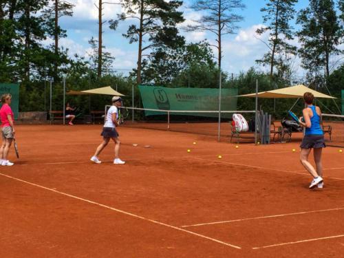 2017_Camp Oberpullendorf-30