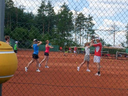 2017_Camp Oberpullendorf-38