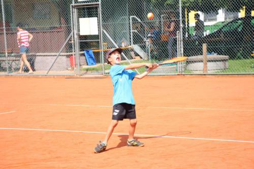 2017_Jugend Vereinsmeisterschaft-11