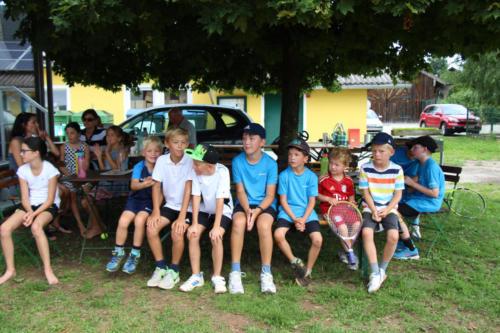 2017_Jugend Vereinsmeisterschaft-14