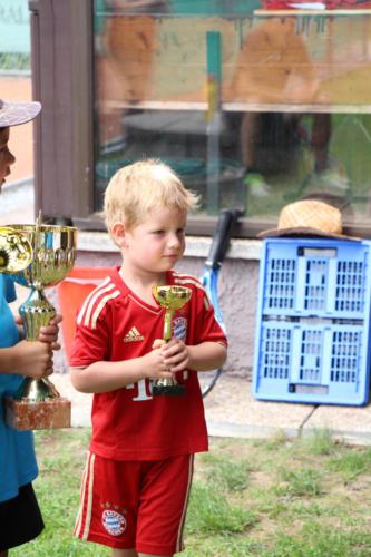 2017_Jugend Vereinsmeisterschaft-19