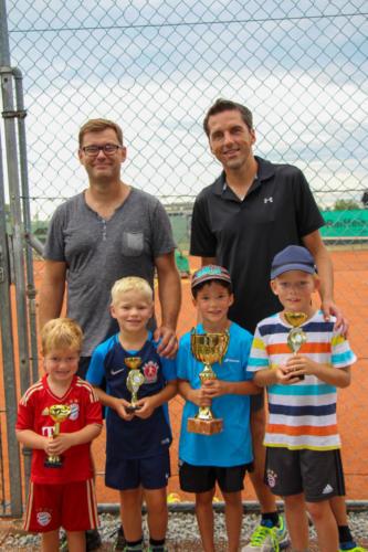 2017_Jugend Vereinsmeisterschaft-20