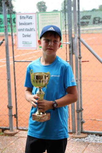 2017_Jugend Vereinsmeisterschaft-21