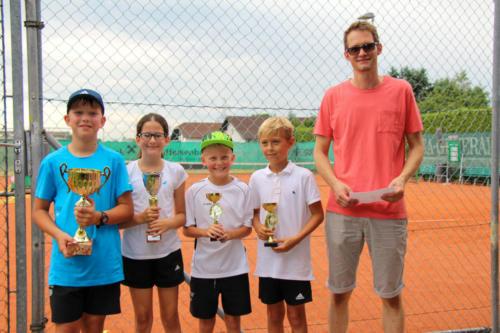 2017_Jugend Vereinsmeisterschaft-22