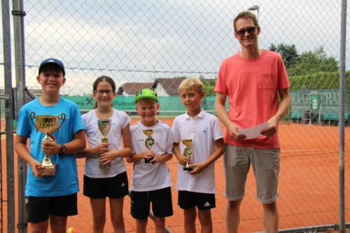 2017_Jugend Vereinsmeisterschaft-23