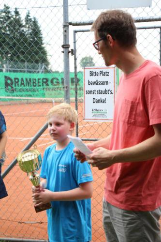 2017_Jugend Vereinsmeisterschaft-26