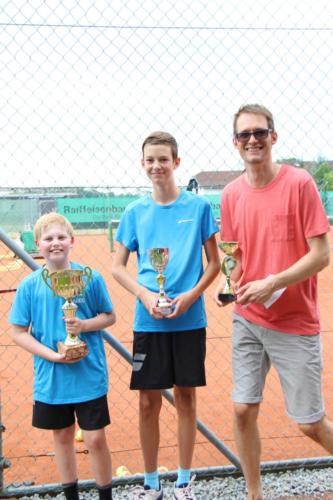 2017_Jugend Vereinsmeisterschaft-27